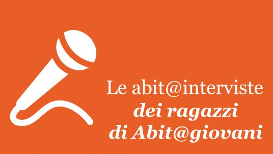 banner_abitainterviste-06